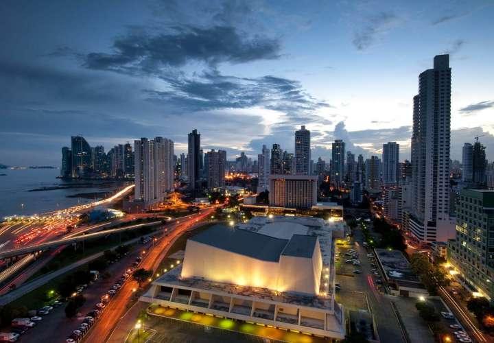 Aprueban de forma unánime el Plan Maestro de Turismo Sostenible en Panamá