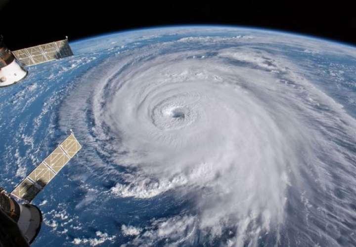 Peligroso huracán Eta hace estragos en Nicaragua; Centroamérica en alerta