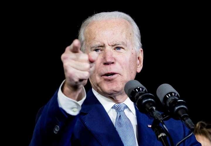 Joe Biden anuncia nuevos nombramientos; Trump no acepta derrota