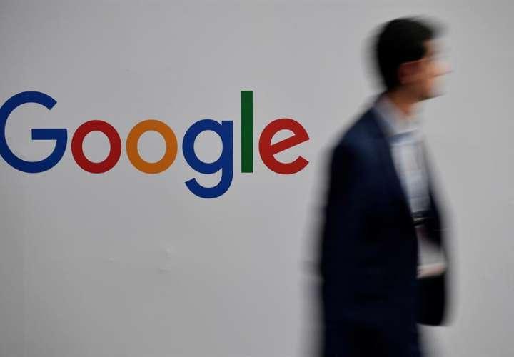 Google despide una de sus investigadoras en ética de Inteligencia Artificial