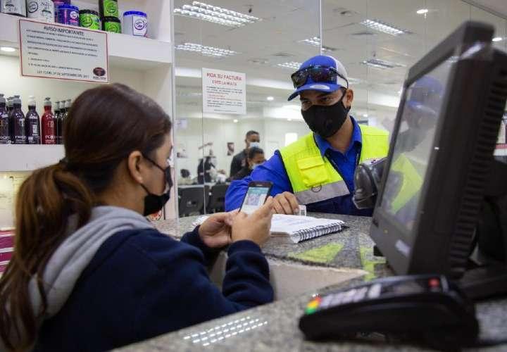 Decreto establece cómo y cuándo volverán los trabajadores suspendidos