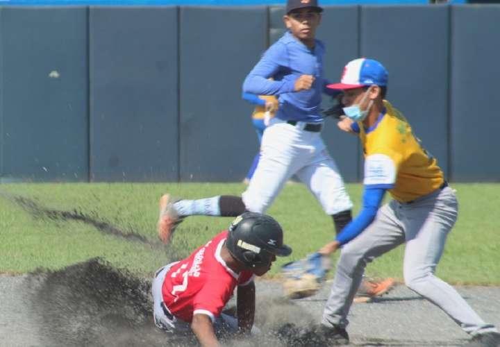 Repunte de pandemia amenaza al deporte panameño