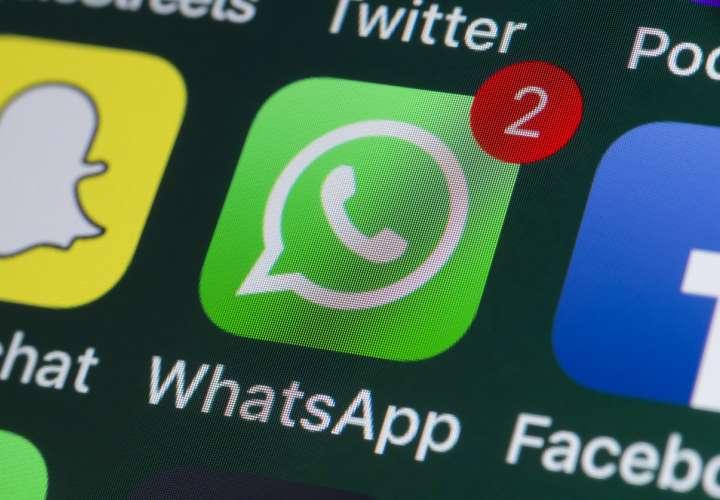 ¡Pilas a todos! WhatsApp dejará de funcionar en varios teléfonos desde enero