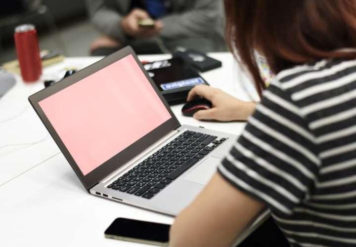 Dirigencia magisterial sugiere continuar con clases virtuales para próximo año