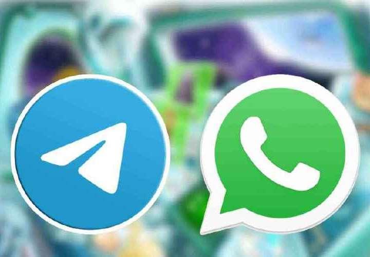 Telegram: la migración digital más grande de la historia