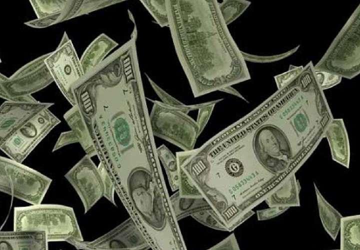 Reacomodo presupuestario de $700 millones