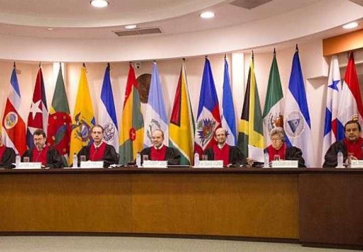 Cancillería apuesta por Matilde Gómez para cargo de jueza de la CorteIDH de OEA
