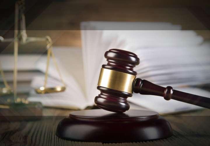 El ahora imputado fue aprehendido el pasado 3 de marzo, casi 10 meses después de ocurrido el crimen.
