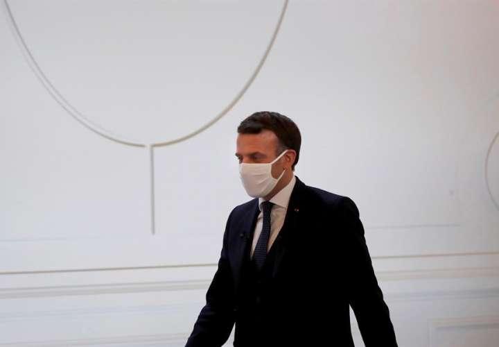 Francia se cierra con la esperanza de evitar o retrasar otro confinamiento