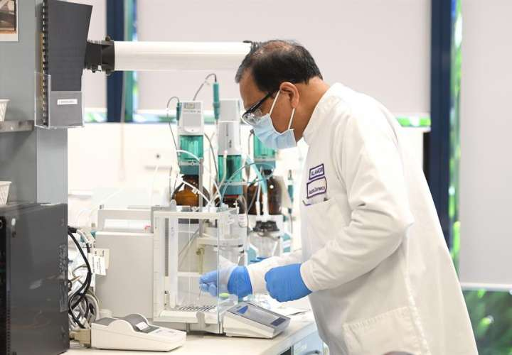 Comités de Bioéticas de Investigación evalúa ética de protocolos