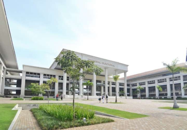 Nuevas tarifas por servicios en el Tribunal Electoral