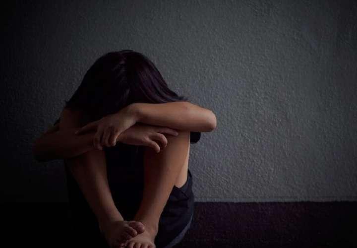 Unicef pide investigar denuncias sobre abusos a menores en 12 albergues