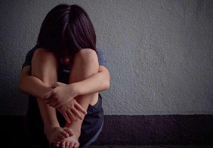 50 años de prisión para dos violadores de niñas