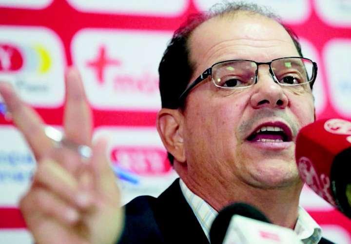Crece incertidumbre sobre sede para partido ante R. Dominicana