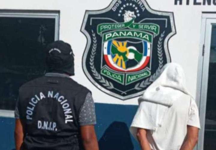"""Lo dejan preso por crimen a martillazos y caen 3 por matar a """"Osito"""" y """"Tito Colina"""""""