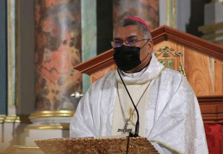 Iglesia panameña inicia proceso de escucha de sus fieles