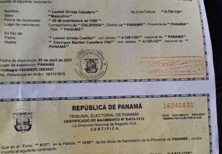 """Polémica por actuación de hermanos en operación """"Ares"""""""