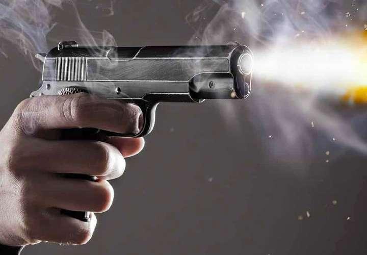 A la chirola por asesinato en Finca 64 Changuinola