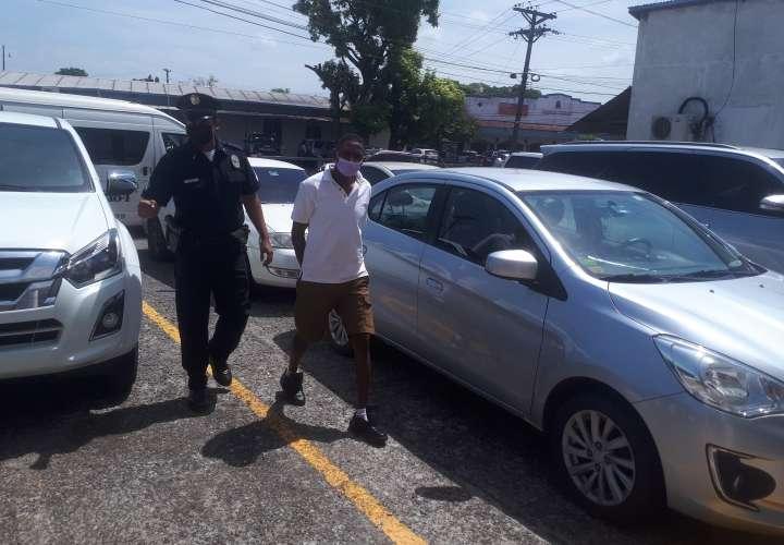 Mandan a prisión a hombre por homicidio en La Mata