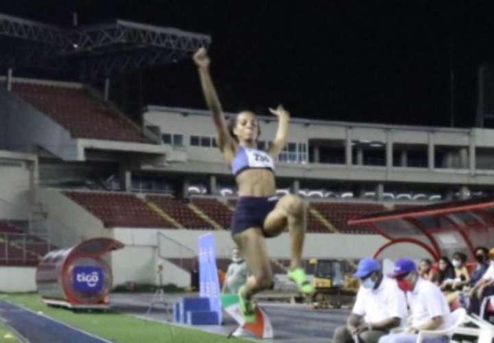 Posponen Sudamericano de Atletismo; cinco panameños iban a participar