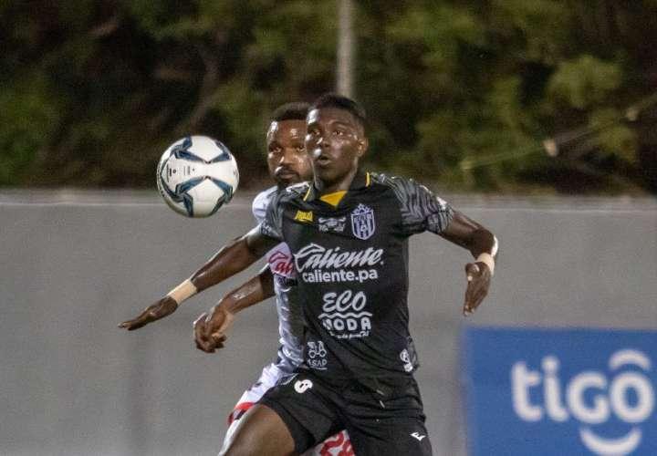 CAI va por clasificación y aplazan duelo Sporting vs. Club del Este por COVID-19