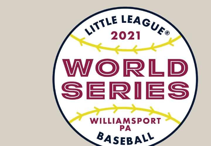 Serie Mundial de P. Ligas la jugarán equipos de EE.UU.