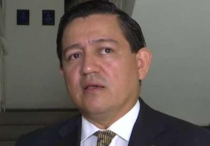 Citaciones de Comisión pueden anular proceso de abusos en albergues