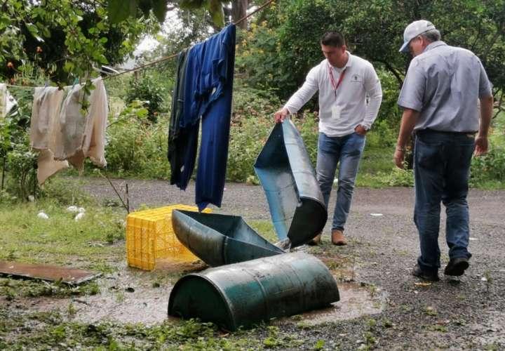 Las autoridades de salud piden extremar las medidas de limpieza.