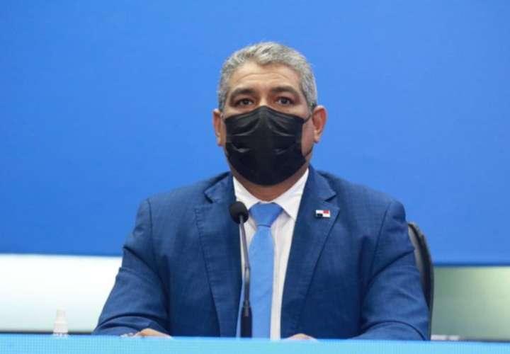 Sucre: Vacunación en Asamblea fue aprobada por equipo de PanavaC-19
