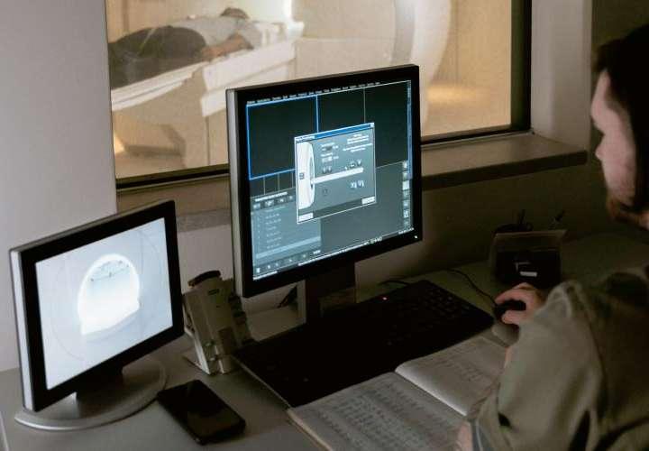 En 4 meses se registran más de 700 casos de 'ciberdelitos'