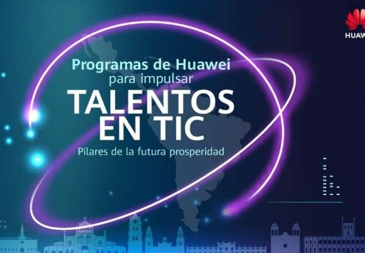 Unesco y Huawei firman acuerdo para promover el desarrollo digital en A.Latina