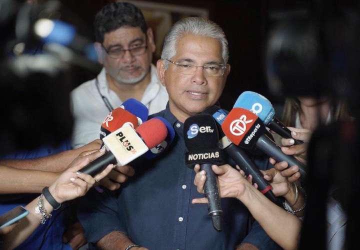 Panameñistas: el pueblo espera renuncias o despidos por vacunación clandestina