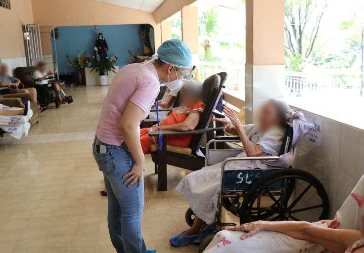 Aumentan casos por posible vulneración a los derechos de los adultos mayores