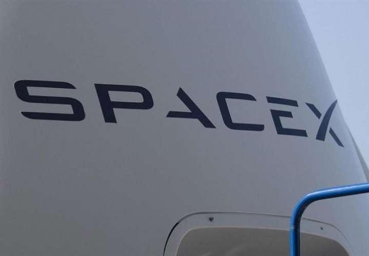 """La agencia espacial estadounidense explicó que el ajuste de la fecha de lanzamiento, que supone un retraso de casi una semana de la que previamente se había dado a conocer (23 de octubre), se ha determinado """"en función del tráfico de vehículos visitantes"""""""