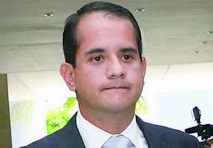 Fiscales ofrecen inmunidad ilegal a 'Chichi'