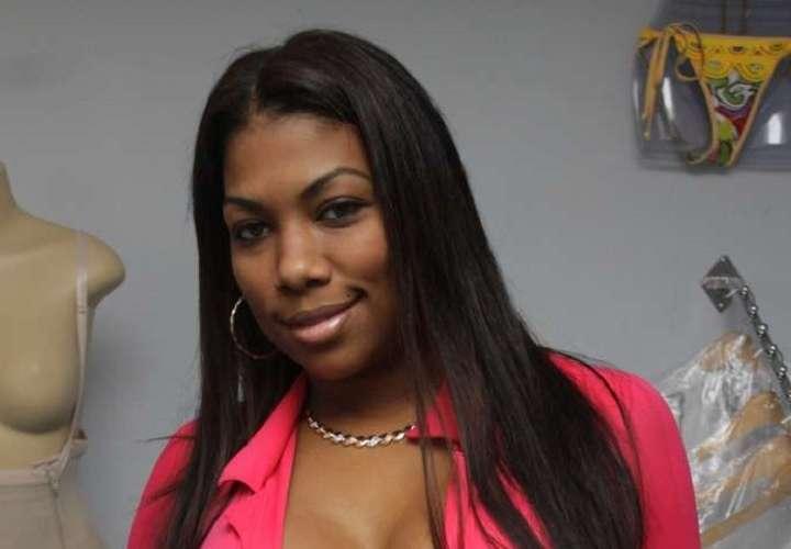 Mussetta defiende su bingo y  reportará a todo el que lo hace en Panamá