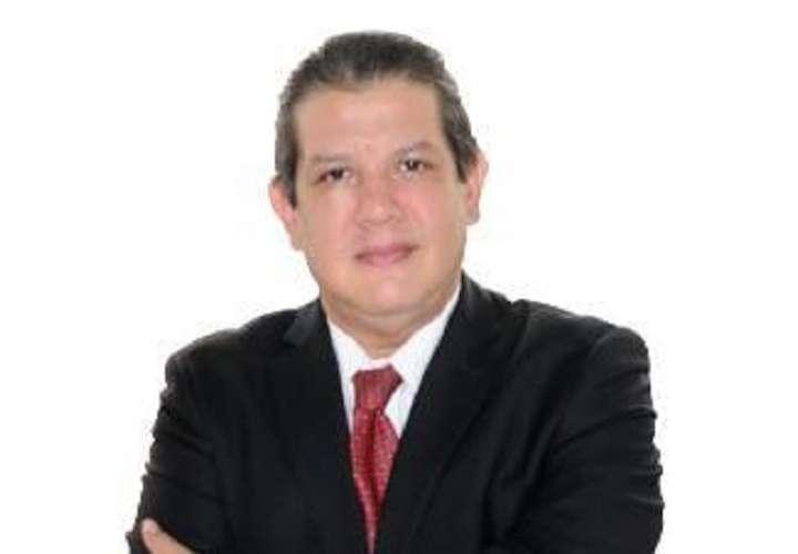Muere el periodista deportivo Rubén Pinzón; la voz de la Marea Roja