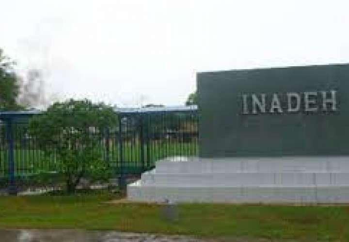 Instructores cuestionan capacidad del Inadeh para atender plan Panamá Solidario