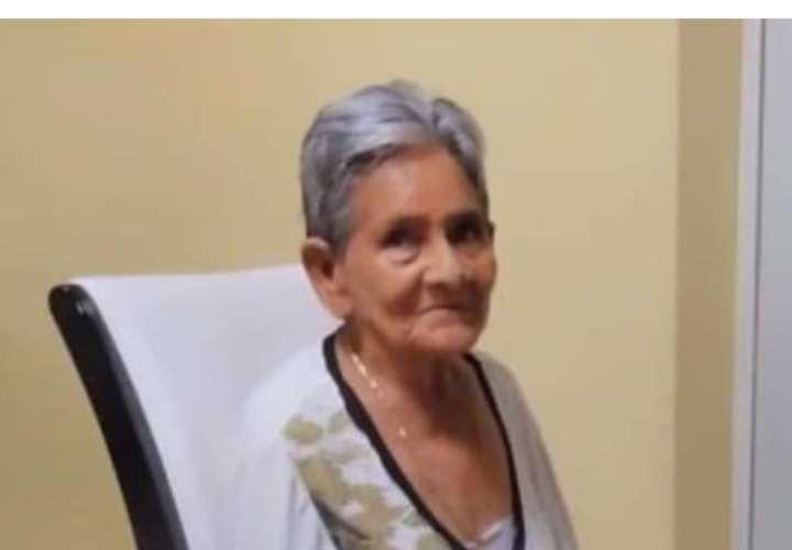 Una dura pérdida para la gloria Roberto 'Mano de Piedra' Durán