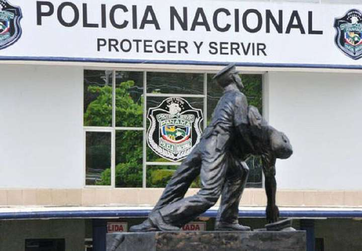 Reclaman competencia en contrato para dotar de comidas a la Policía