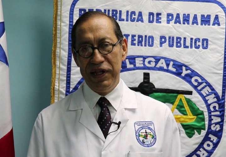 Gremio de Medicina Legal y Forense denuncia hostigamiento en el IMELCF