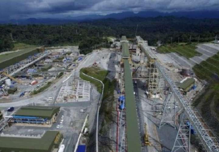 60% de panameños opuestos a minería