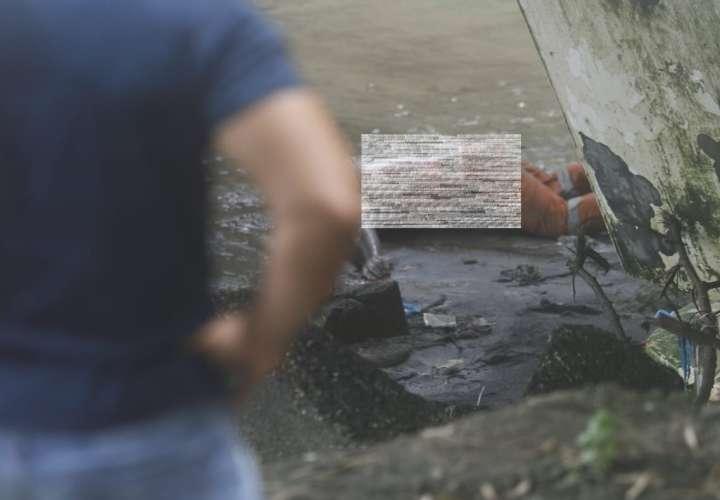 Hallan cuerpo flotando en área de Costa del Este; posible trabajador portuario