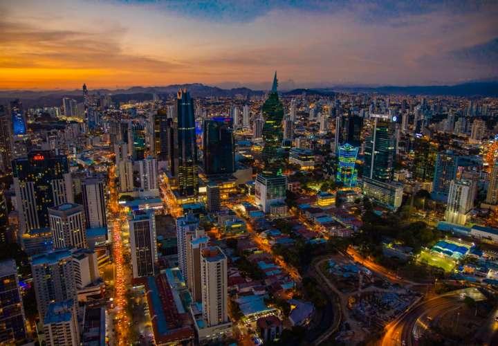 Más de 1 millón de visualizaciones tiene video del potencial turístico de Panamá