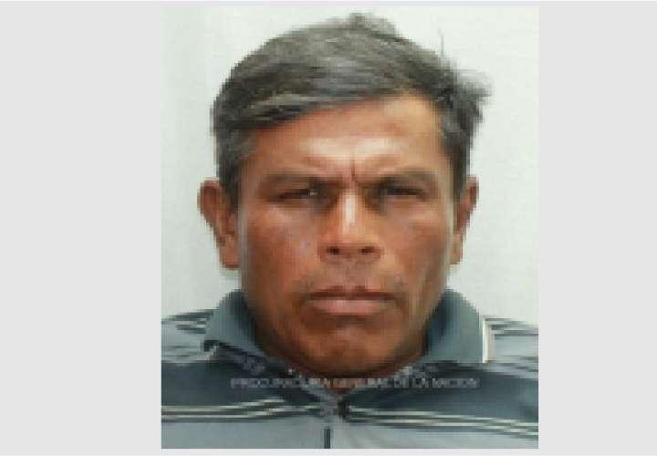 Juan Pérez fue el que encontraron flotando en Costa del Este