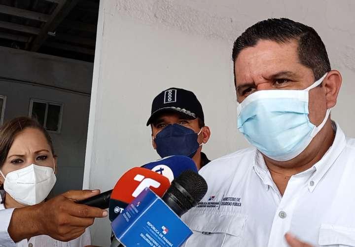 Inmigrantes con prontuario de terrorismo han intentado ingresar a Panamá