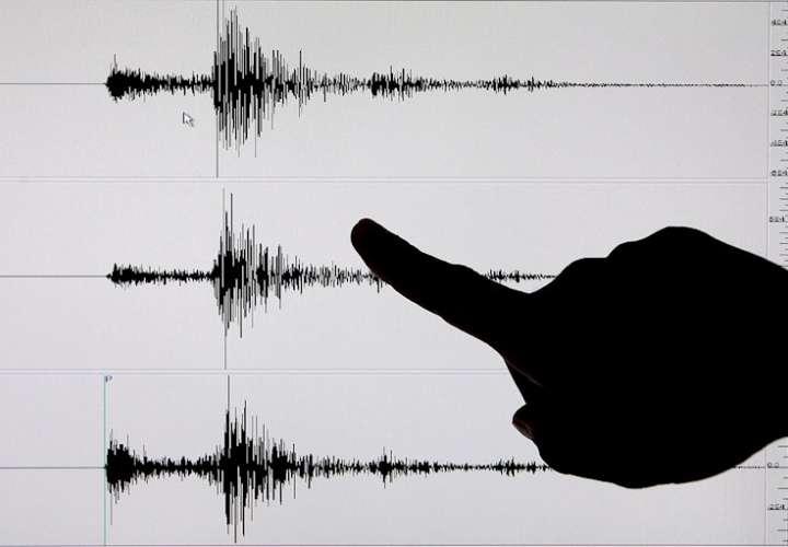 Un fuerte sismo de magnitud 6,1 sacude el norte de Perú sin causar daños