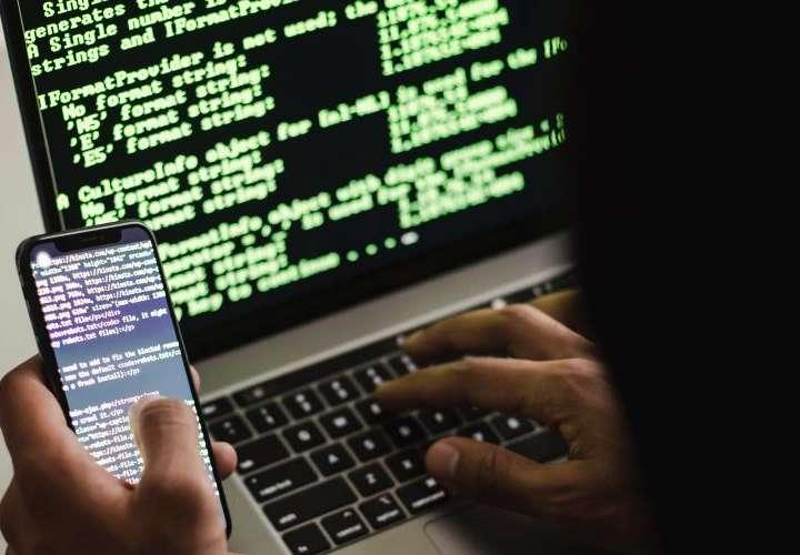 Ataques de riesgo cibernético aumentarán