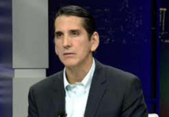 Trtibunal Electoral inicia auditoría al CD