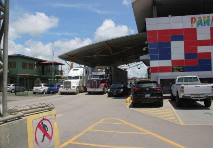 Ticos piden arbitraje de OMC para resolver pleito comercial con Panamá